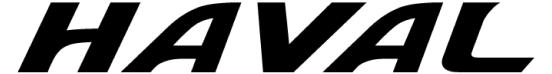 Продажа HAVAL (Хавейл) из наличия от официального дилера во Владимире Техцентра Гранд Премиум