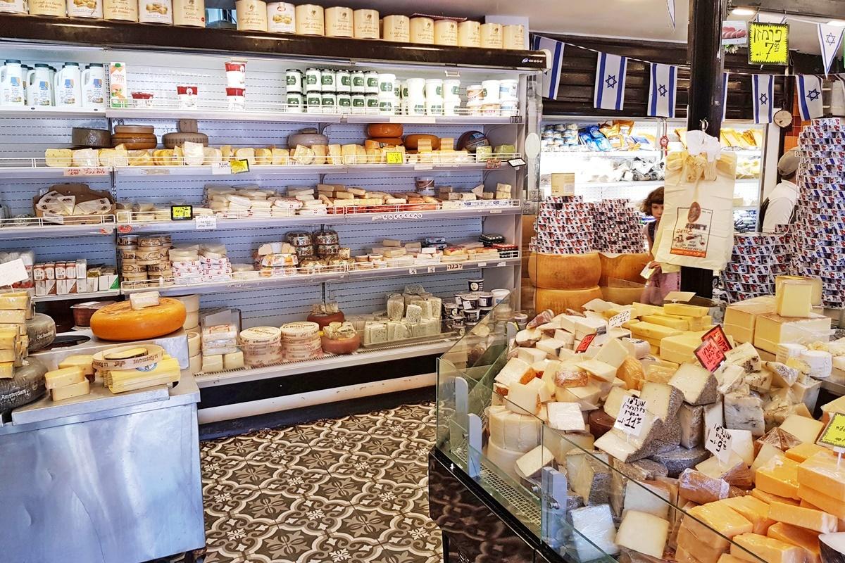 сожалению франция молочный магазин сыр фото удобные день, время