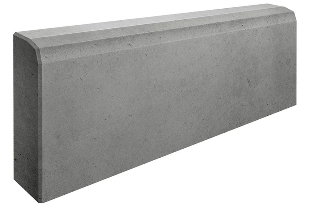 Таргетирование бетоном наливной керамзитобетон