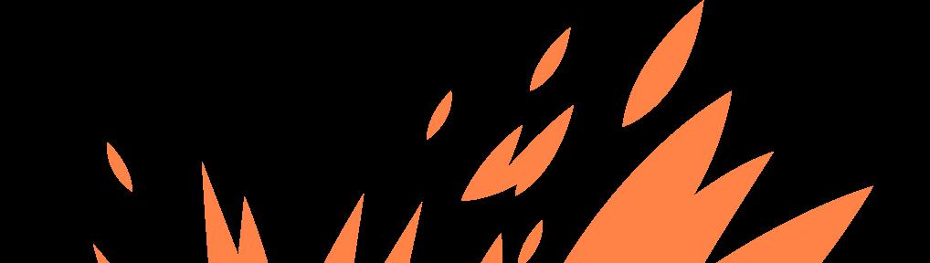 иллюстрация инфографика про доставляемость рассылок, нижняя