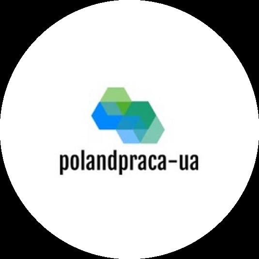 Отзывы о компании polandpraca ua