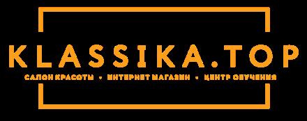 KLASSIKA.TOP