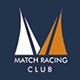 RUS MATCH RAICNG CLUB