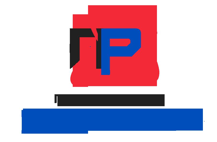 Павлодар Реактив