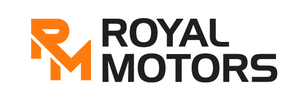 Royalmotors - авто из сша и европы