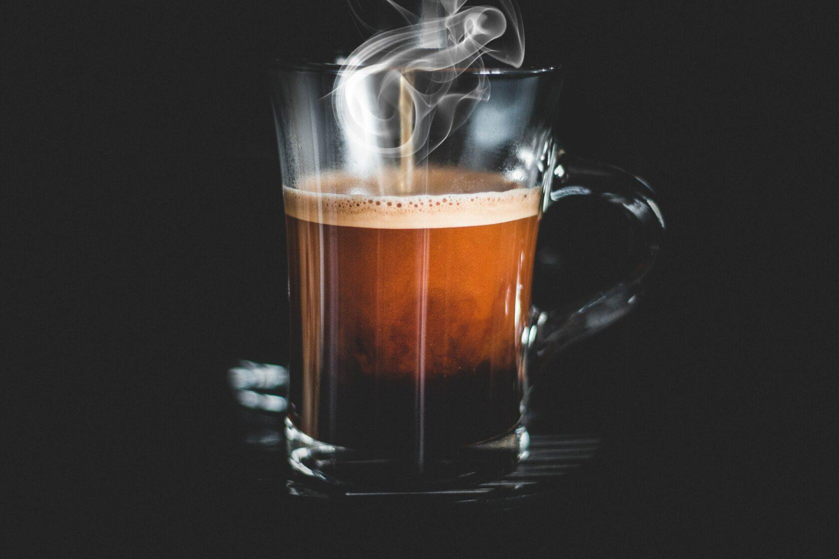 купить кофе в зёрнах 1 кг Москве