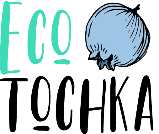 Ecotochka