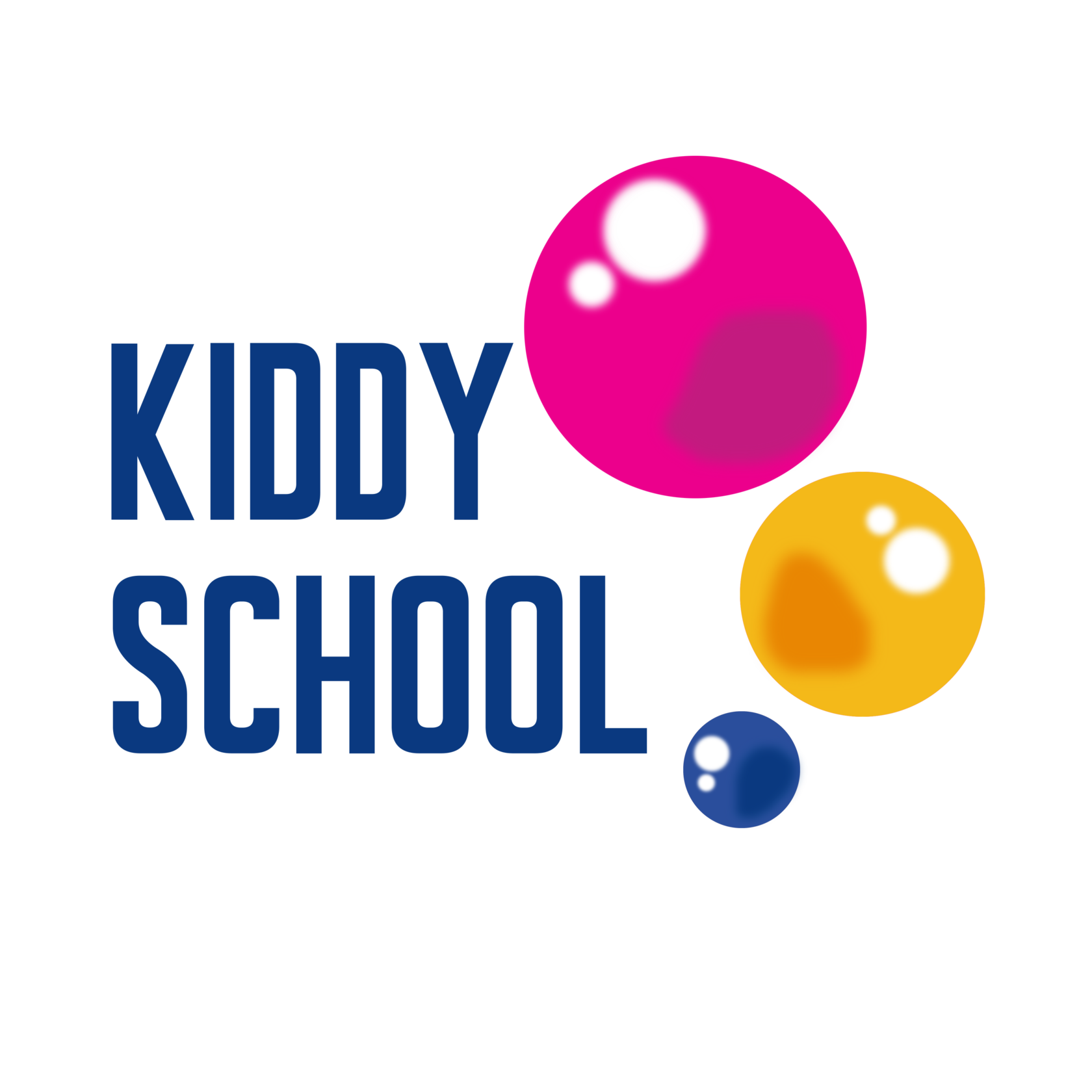 Kiddy School