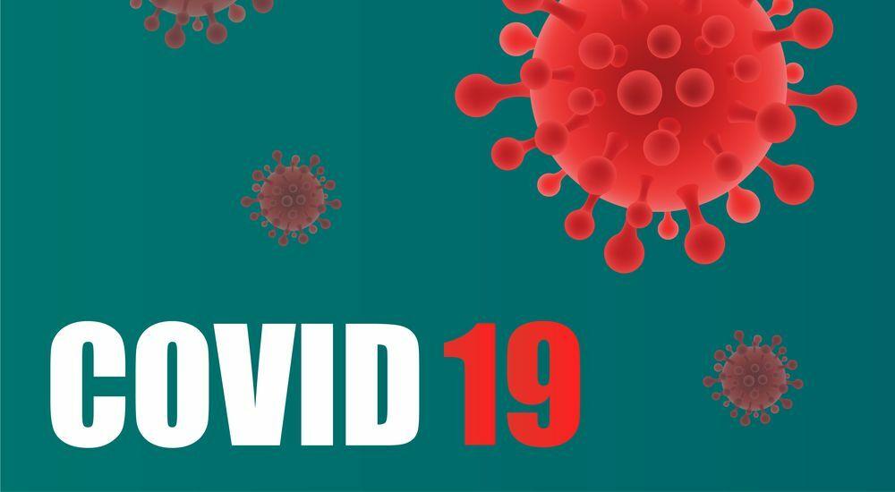 «COVID-19» чекап