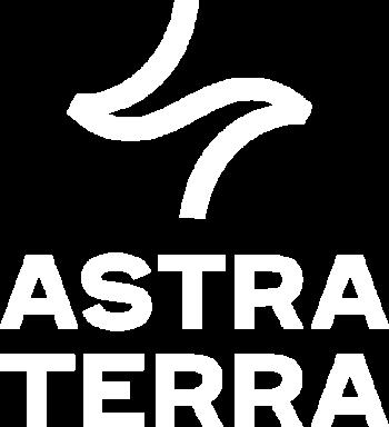Astra Terra SMM