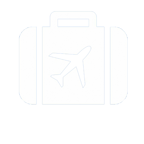 Навигатор - апарт-сервис возле Аэропорта Красноярска