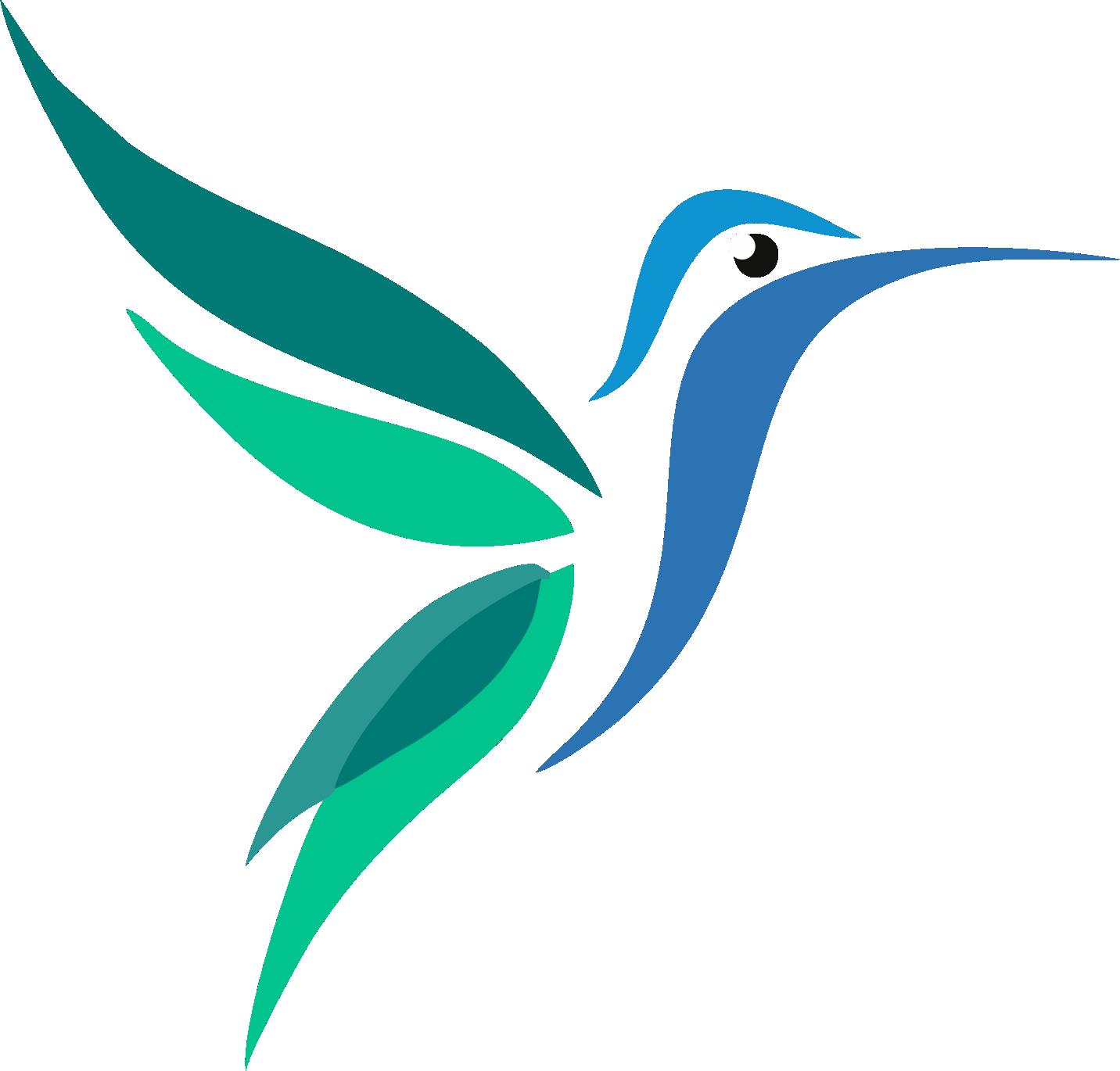 Декоративные настенные птички