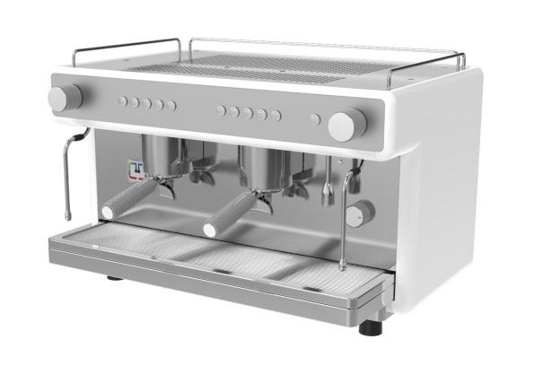 Кофемашина Quality Espresso Next автомат