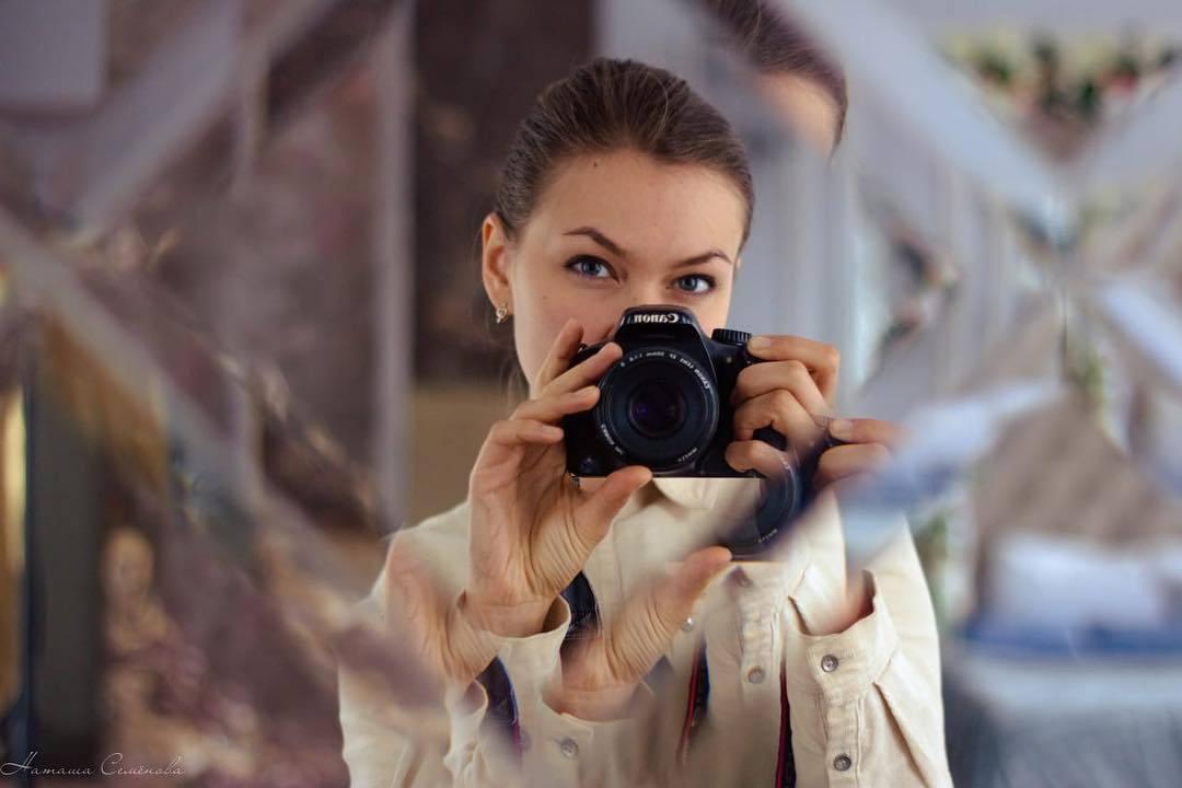 примеры ошибок фотографирования стразы меня лента