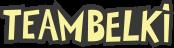 TeamBelki