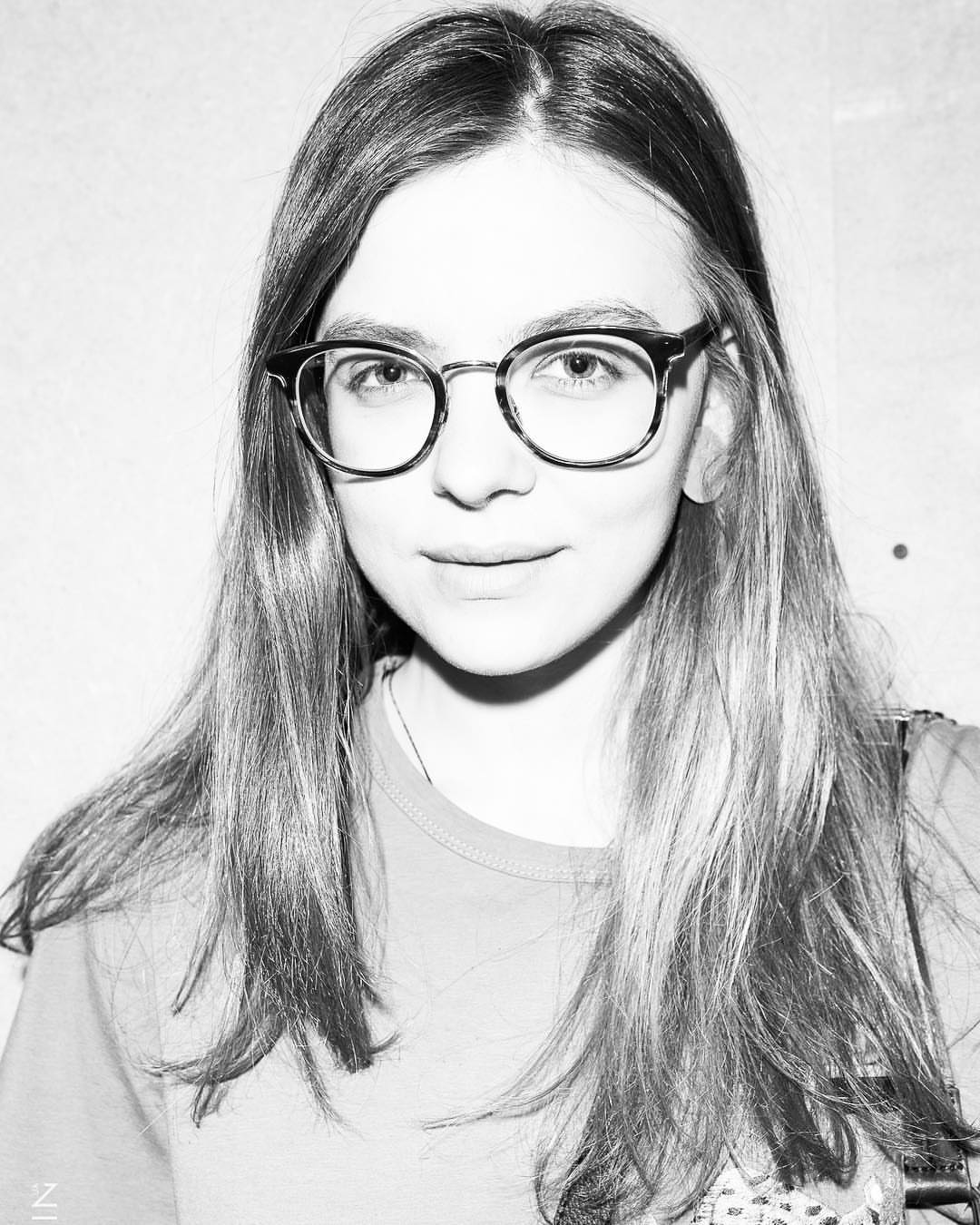 Anastasia Deeva Nude Photos 89