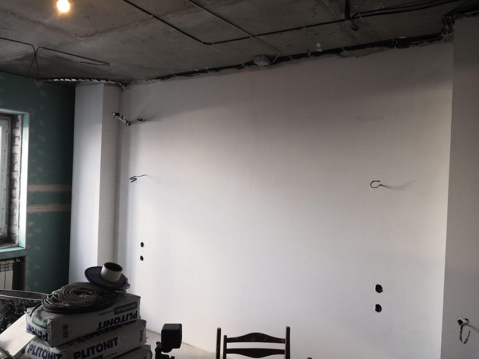 Ремонт квартир в Самаре под ключ - фото 51