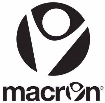 Купить футбольную форму, футбольная форма заказать, футбольная экипировка, форма для команды, футбольная форма Macron