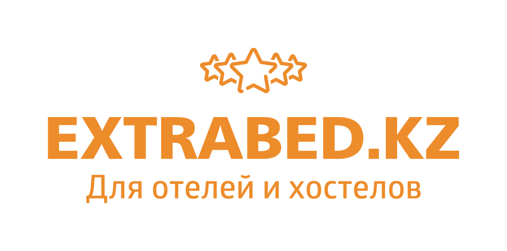 ExtraBED.kz