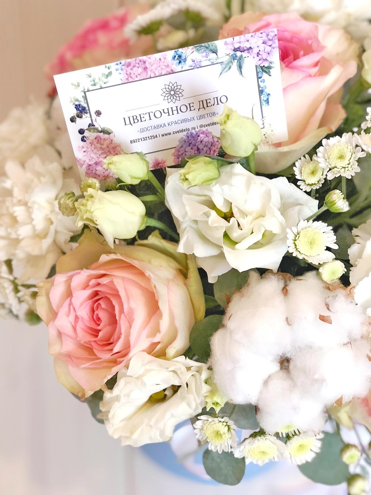 Доставка подарков и цветов екатеринбург
