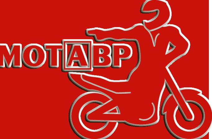 Мотошкола Мотавр