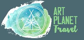 ART PLANET TRAVEL