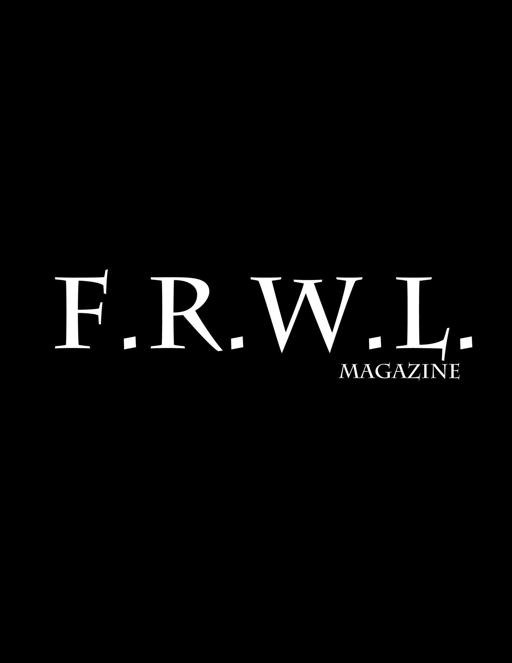 F.R.W.L.