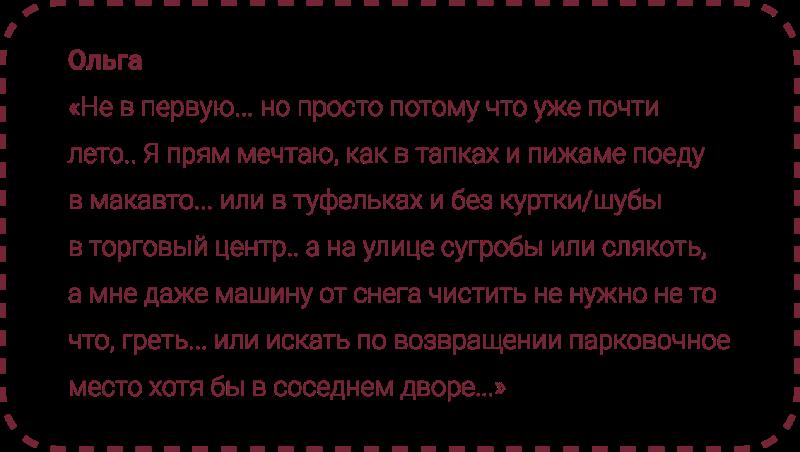 image_34.png