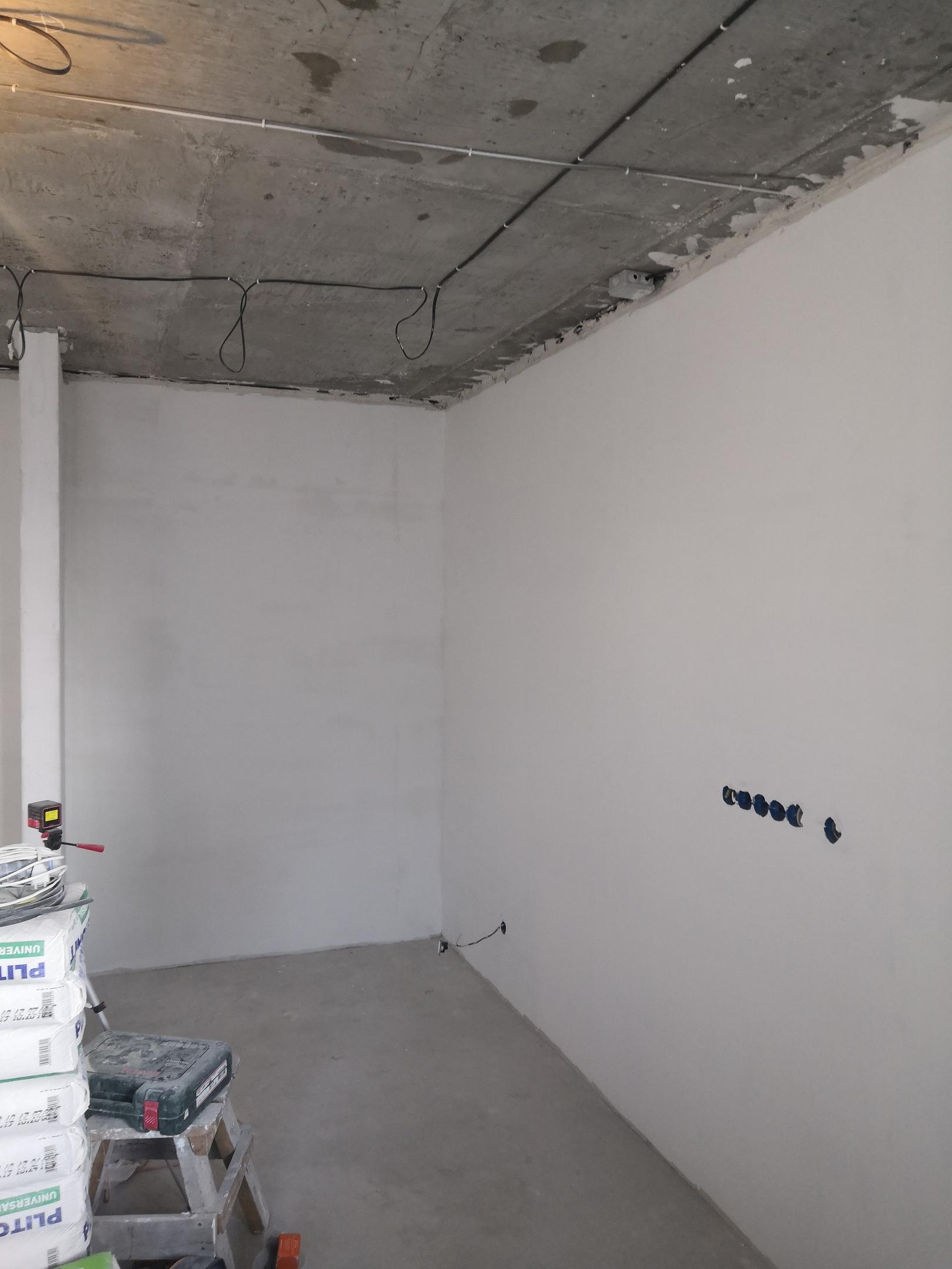 Ремонт квартир в Самаре под ключ - фото 52