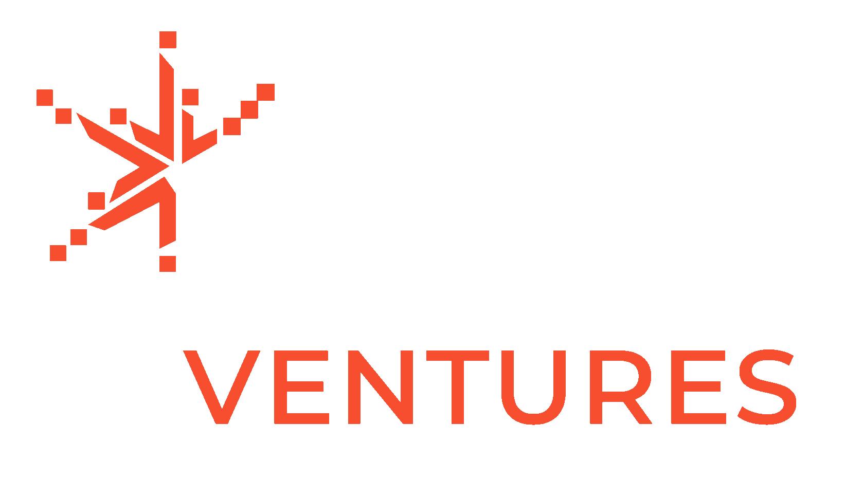 ISKRA ventures