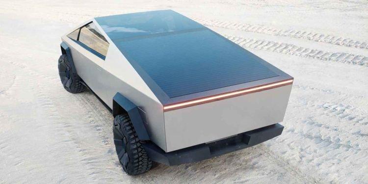 Tesla та сонячні батареї..., Тесла Комьюнити, Tesla Community
