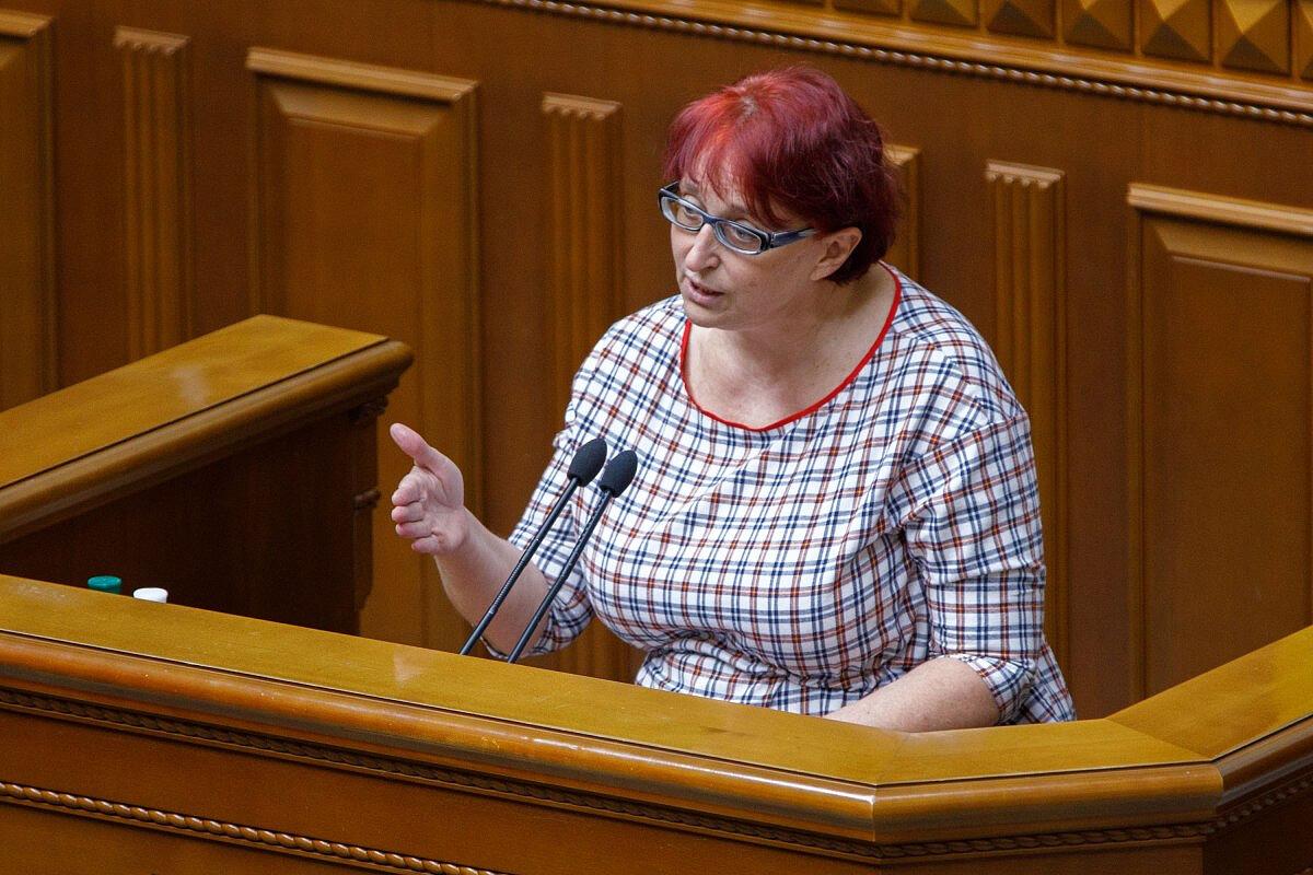 Перенос рабочих дней в Украине хотят отменить, потому что это «не по европейски»