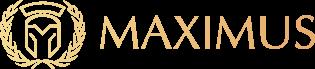 Стриптиз-клуб «Maximus»