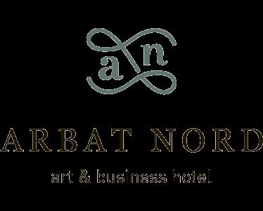 Арбат Норд — отель в центре Санкт-Петерибурга