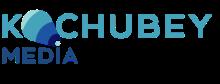Kochubey Media