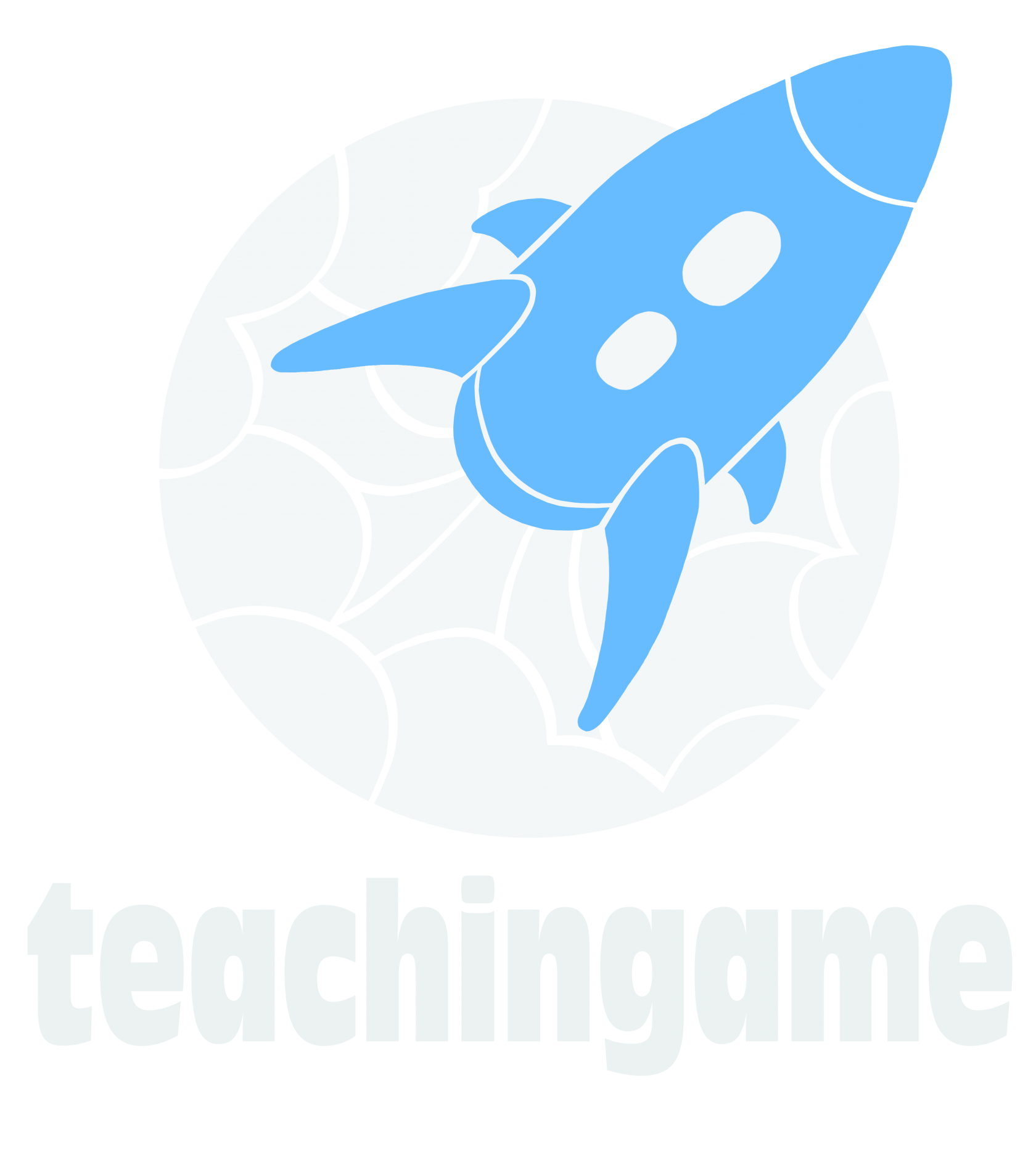 Школа Игры в образовании
