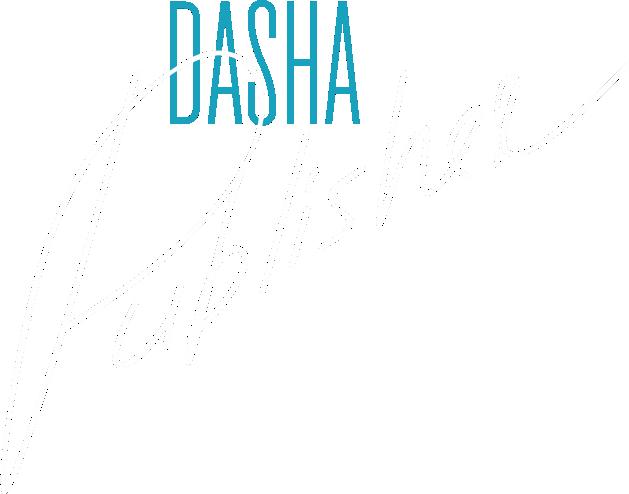 DASHA-PUBLISHER