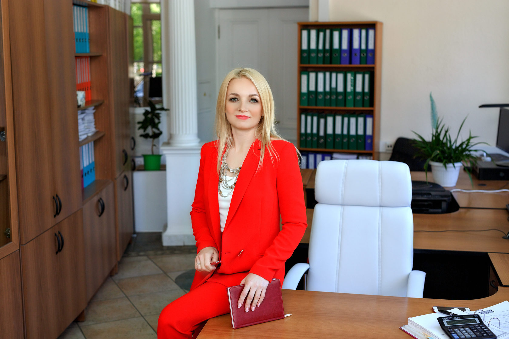 Бухгалтер пушкино как найти клиента на бухгалтерские услуги