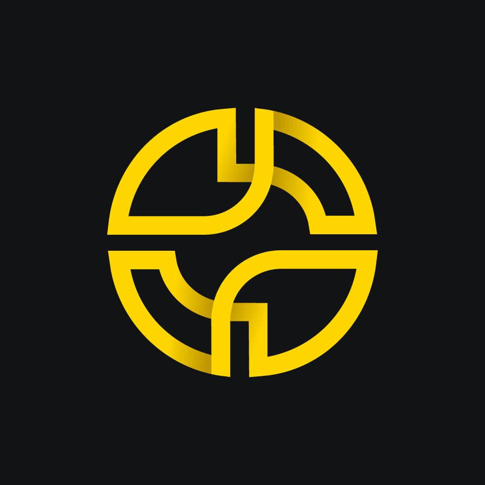 Создание логотипа и разработка фирменного стиля компании-производителя композитной арматуры «Арктида»