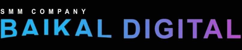 BAIKAL DIGITAL