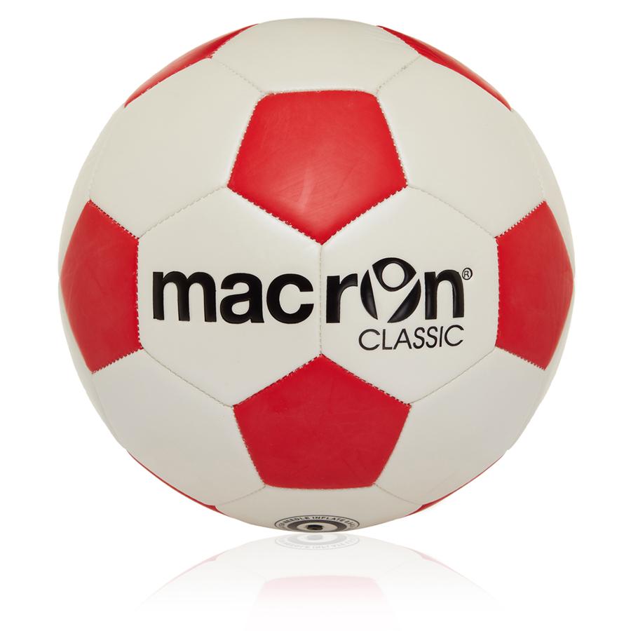 Мяч для футбола, Macron Classic, Мяч Adidas, OMB, Krasava, мяч стандарта Fifa