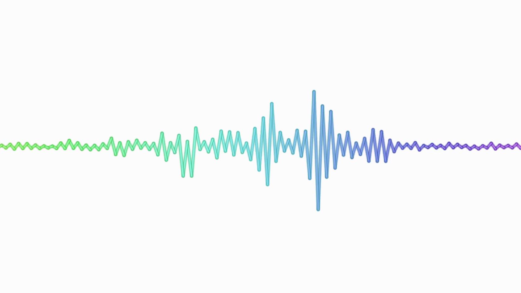 цифровой звук картинка уже давно