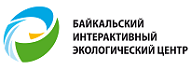 8(3952) 52-58-70