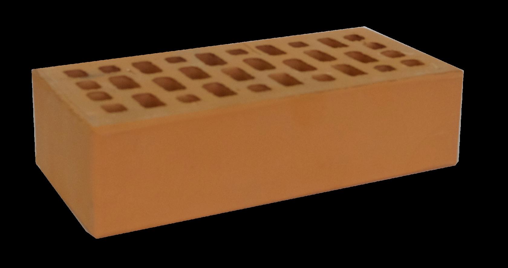 кирпич размеры 250х120х65