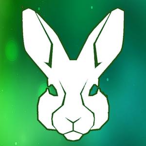 """Студия праздника """"Зеленый кролик"""""""