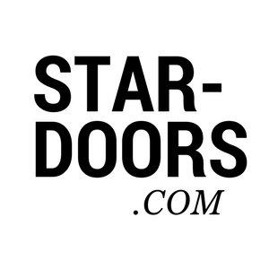 Star-Doors.com LLC