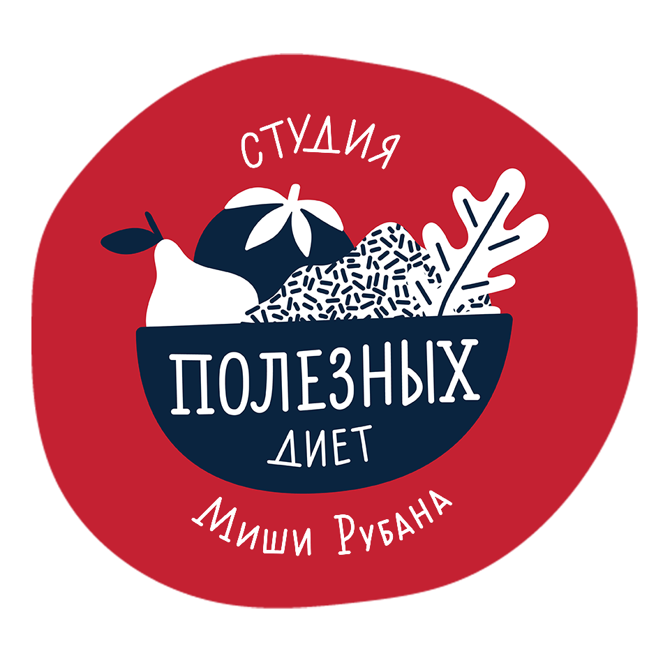 (c) Dietstudio.ru