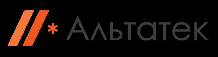 Altatec
