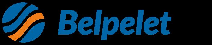 Белпелет