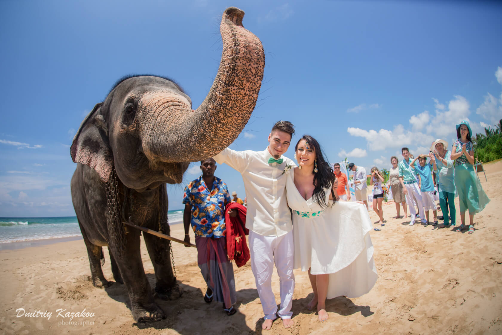 Сколько стоит шри ланка свадебная фотосессия